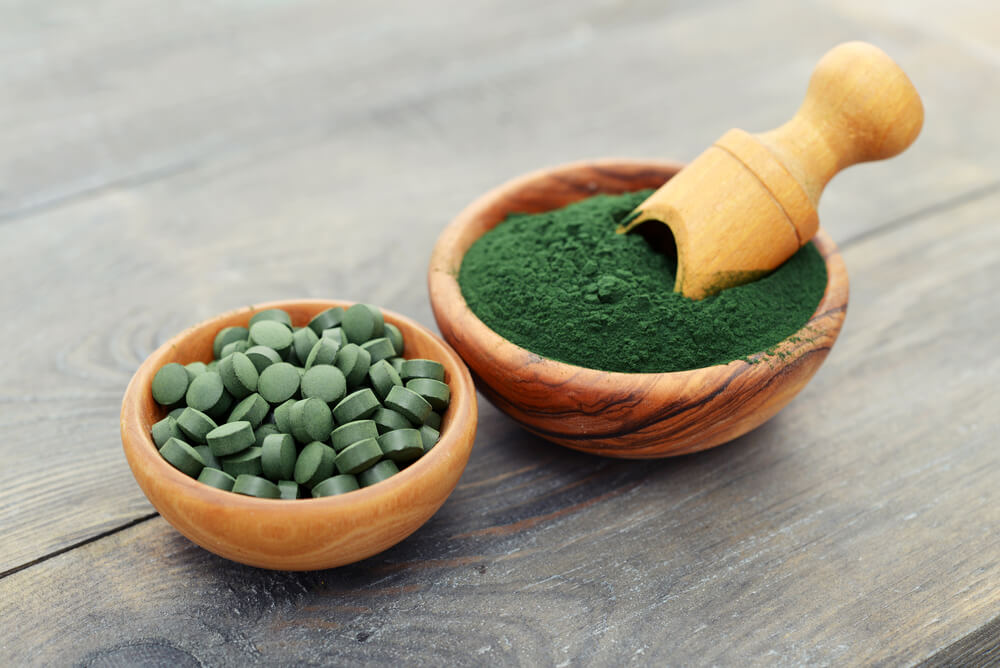 20-what-is-spirulina